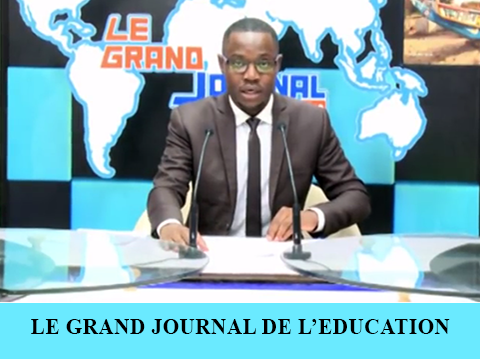 GRAND JT DE L'EDUCATION